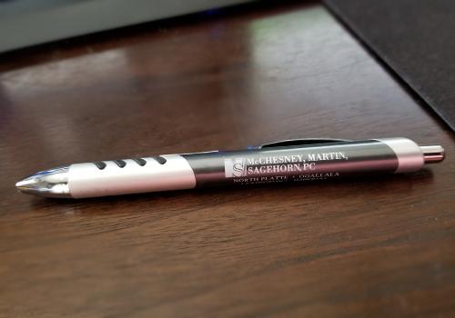 MMS - Pens