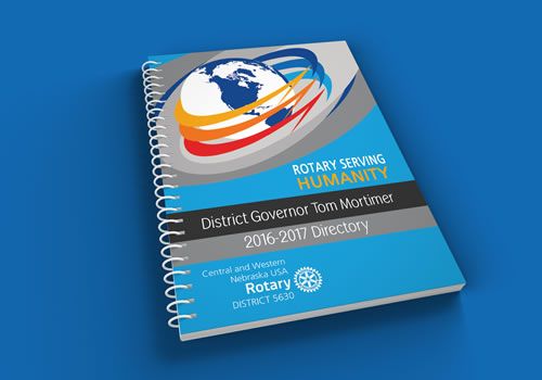 Rotary District 2017 | Directory