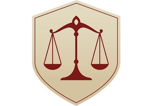 R. Bradley Dawson - Logo