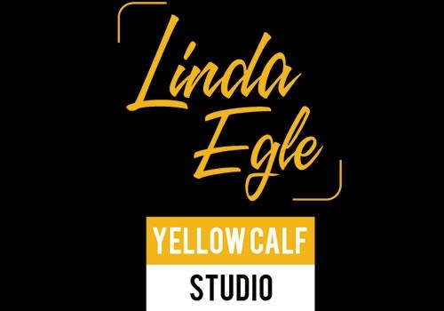 Yellow Calf Studio Design
